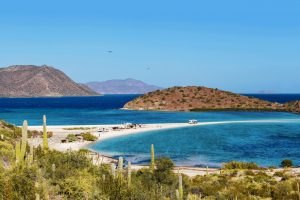 Baja California - Baja Medical Directory