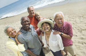 Baja Medical Directory Baby Boomers